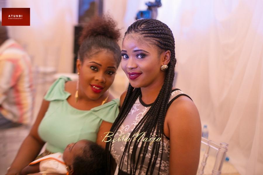 Bukky & Kayode Nigerian Wedding 2015-BellaNaija Weddings-Atunbi Photo-429