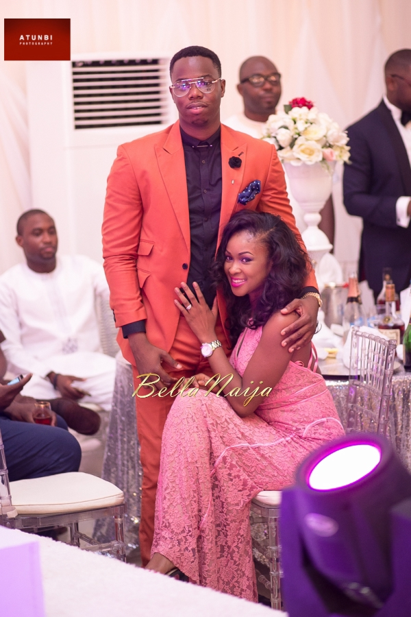 Bukky & Kayode Nigerian Wedding 2015-BellaNaija Weddings-Atunbi Photo-446