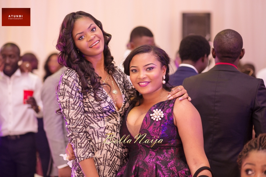 Bukky & Kayode Nigerian Wedding 2015-BellaNaija Weddings-Atunbi Photo-456