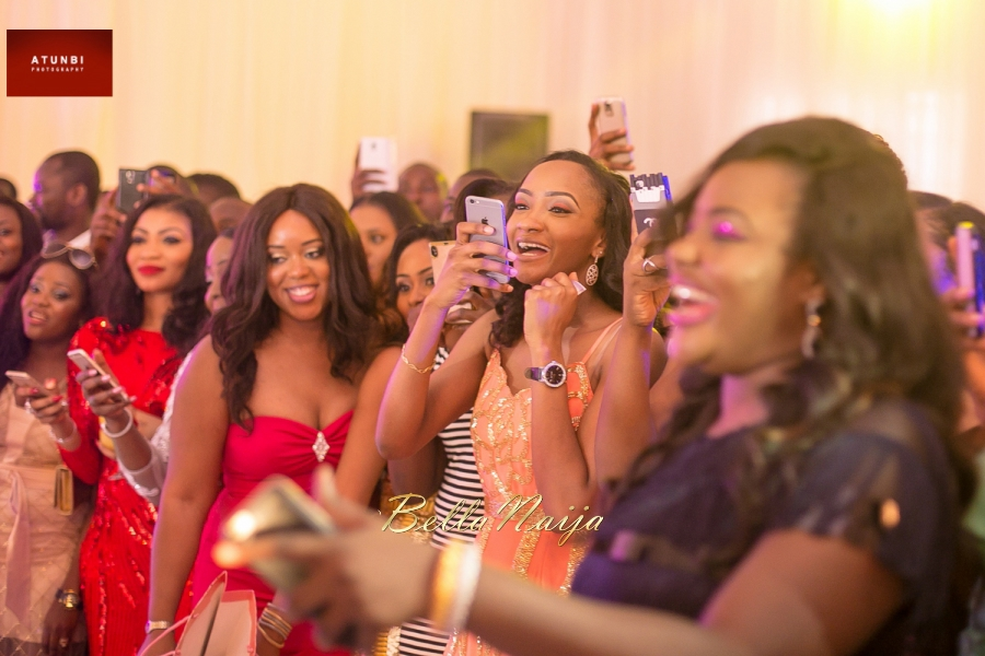 Bukky & Kayode Nigerian Wedding 2015-BellaNaija Weddings-Atunbi Photo-459