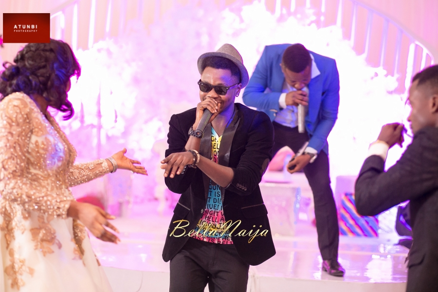 Bukky & Kayode Nigerian Wedding 2015-BellaNaija Weddings-Atunbi Photo-460