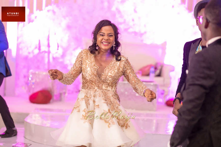 Bukky & Kayode Nigerian Wedding 2015-BellaNaija Weddings-Atunbi Photo-461