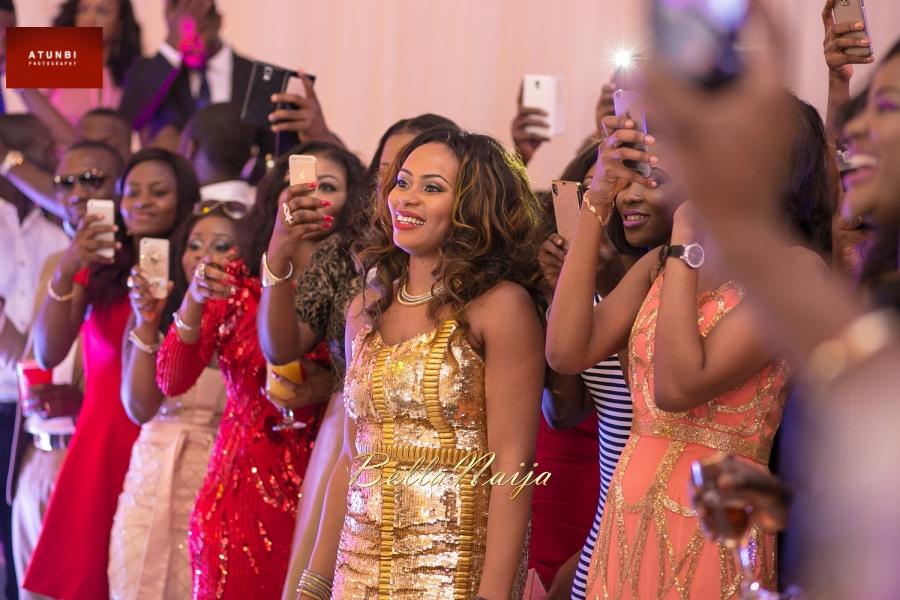 Bukky & Kayode Nigerian Wedding 2015-BellaNaija Weddings-Atunbi Photo-463