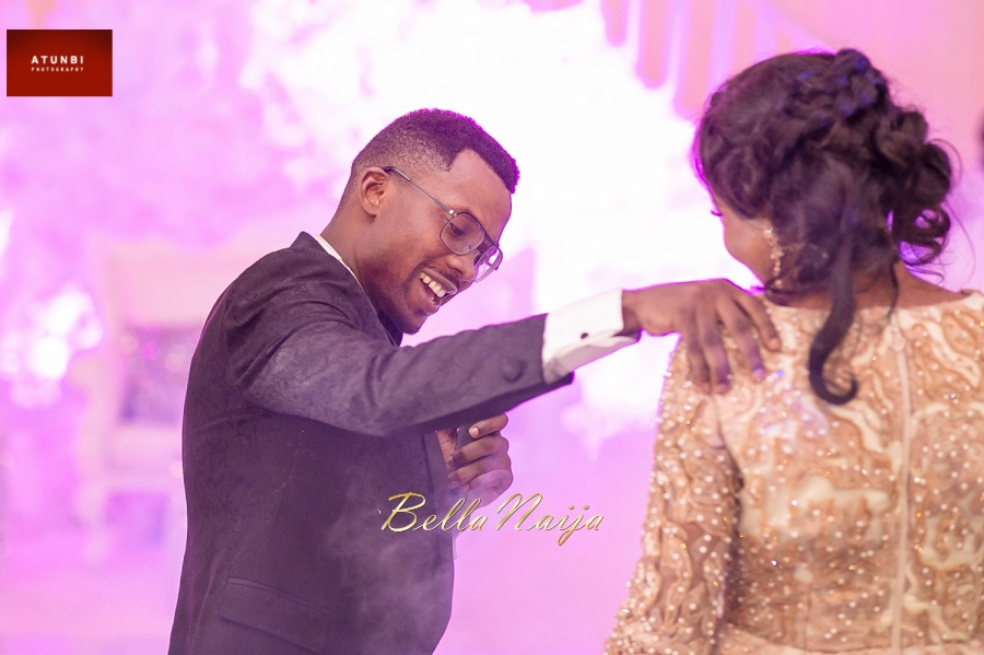 Bukky & Kayode Nigerian Wedding 2015-BellaNaija Weddings-Atunbi Photo-469