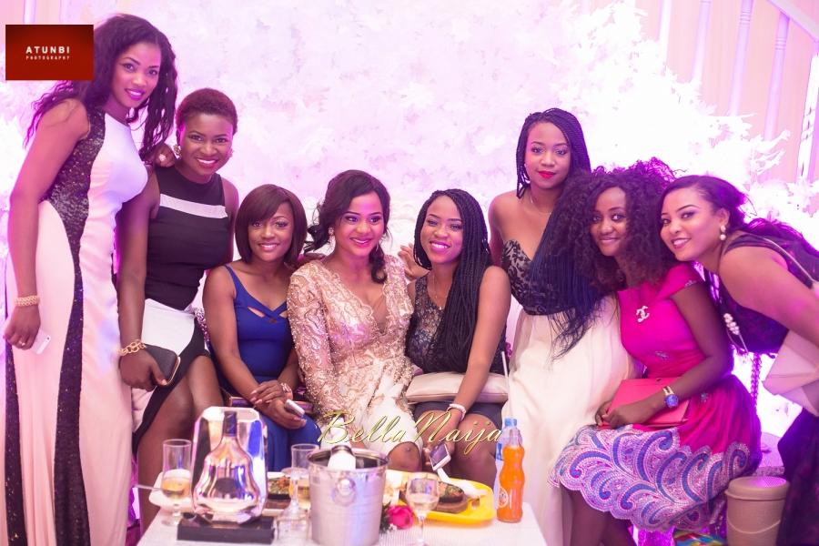 Bukky & Kayode Nigerian Wedding 2015-BellaNaija Weddings-Atunbi Photo-479