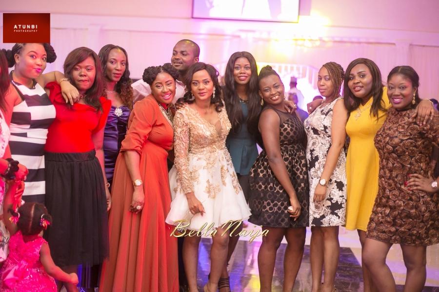 Bukky & Kayode Nigerian Wedding 2015-BellaNaija Weddings-Atunbi Photo-483
