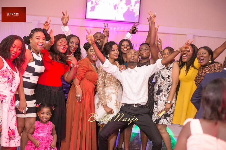 Bukky & Kayode Nigerian Wedding 2015-BellaNaija Weddings-Atunbi Photo-484