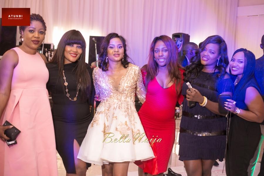 Bukky & Kayode Nigerian Wedding 2015-BellaNaija Weddings-Atunbi Photo-485