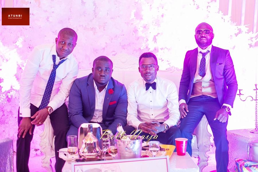 Bukky & Kayode Nigerian Wedding 2015-BellaNaija Weddings-Atunbi Photo-487