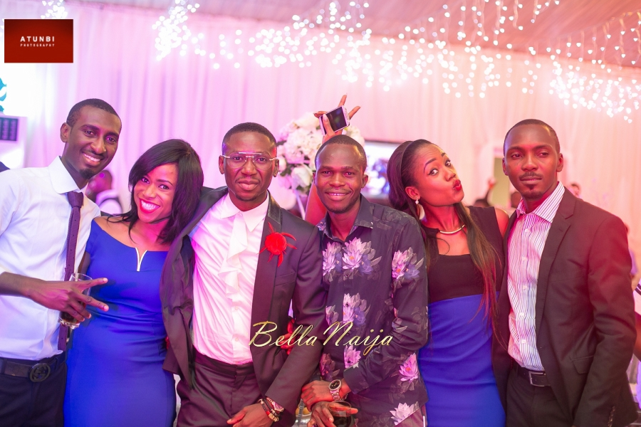 Bukky & Kayode Nigerian Wedding 2015-BellaNaija Weddings-Atunbi Photo-500