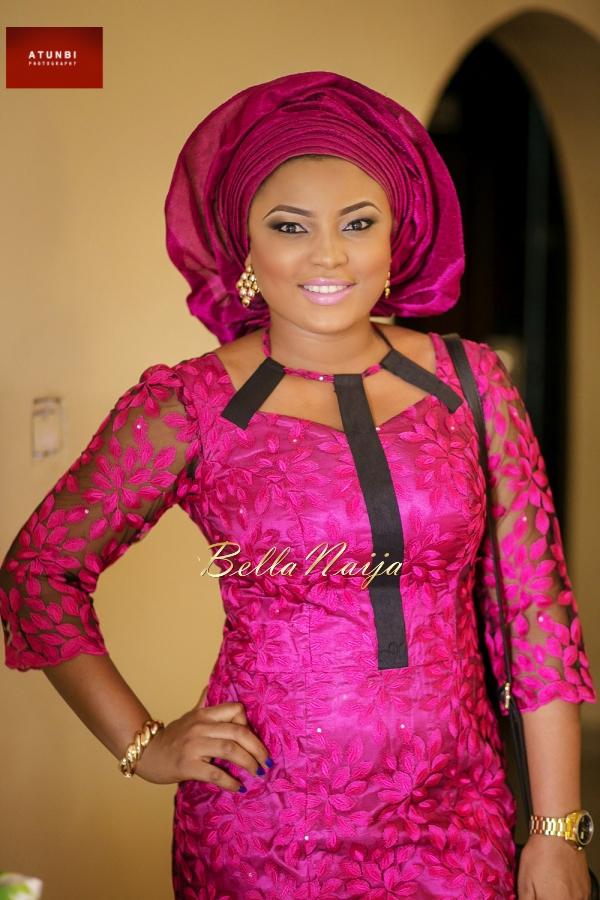 Bukky & Kayode Yoruba Traditional Engagement in Lagos, Nigeria-BellaNaija Weddings-Atunbi Photo-041