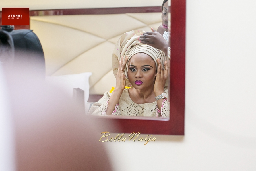 Bukky & Kayode Yoruba Traditional Engagement in Lagos, Nigeria-BellaNaija Weddings-Atunbi Photo-055