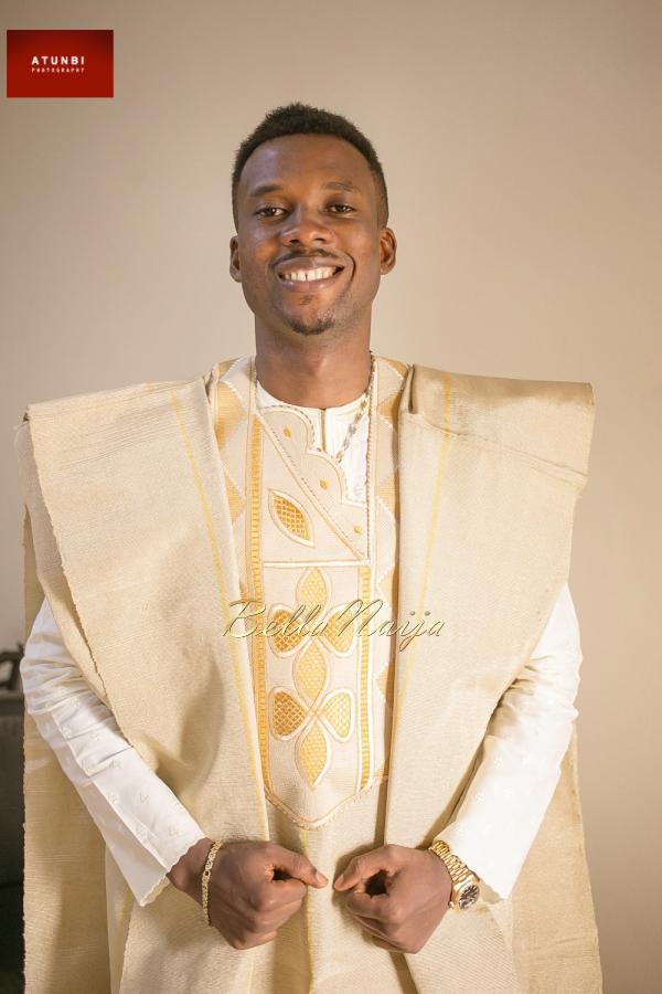 Bukky & Kayode Yoruba Traditional Engagement in Lagos, Nigeria-BellaNaija Weddings-Atunbi Photo-060