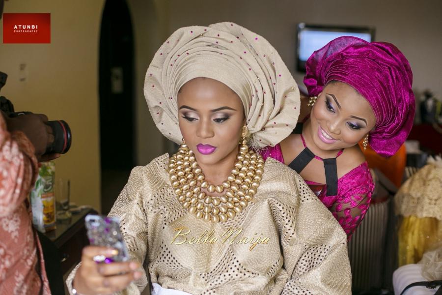 Bukky & Kayode Yoruba Traditional Engagement in Lagos, Nigeria-BellaNaija Weddings-Atunbi Photo-069