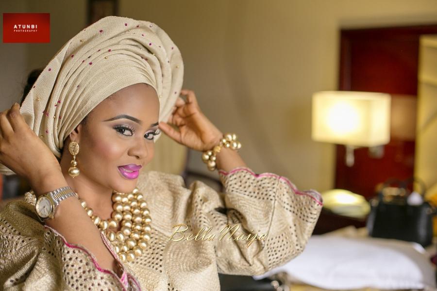 Bukky & Kayode Yoruba Traditional Engagement in Lagos, Nigeria-BellaNaija Weddings-Atunbi Photo-090