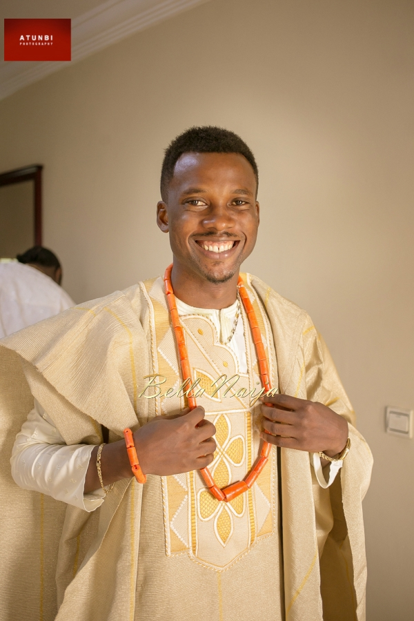Bukky & Kayode Yoruba Traditional Engagement in Lagos, Nigeria-BellaNaija Weddings-Atunbi Photo-091