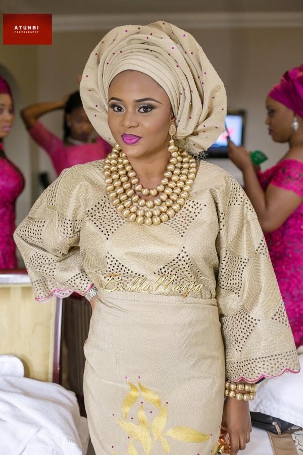 Bukky & Kayode Yoruba Traditional Engagement in Lagos, Nigeria-BellaNaija Weddings-Atunbi Photo-108