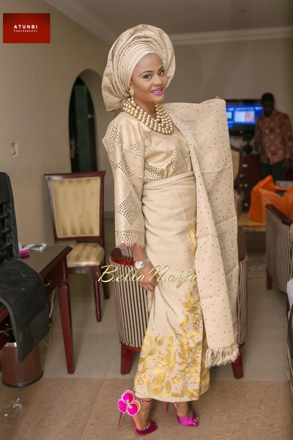 Bukky & Kayode Yoruba Traditional Engagement in Lagos, Nigeria-BellaNaija Weddings-Atunbi Photo-114