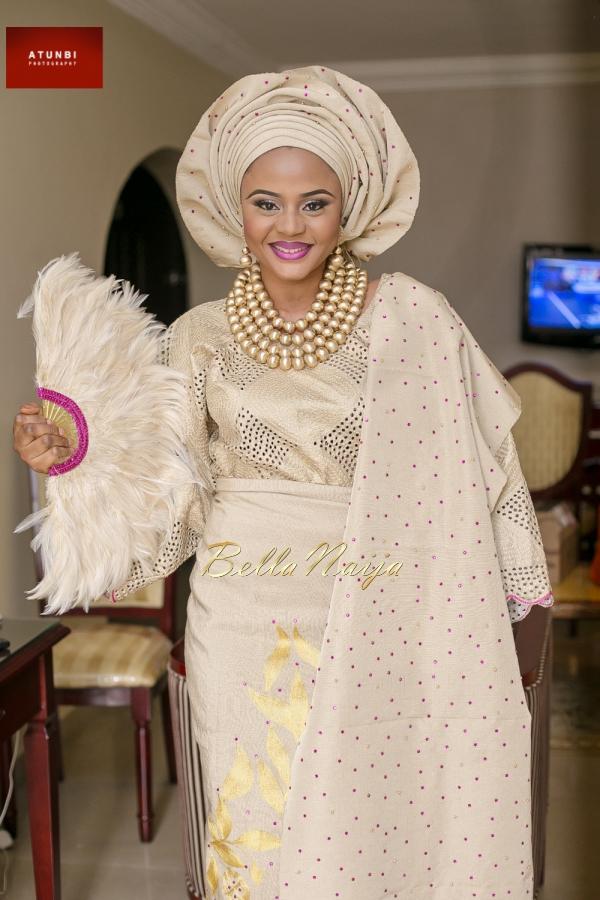 Bukky & Kayode Yoruba Traditional Engagement in Lagos, Nigeria-BellaNaija Weddings-Atunbi Photo-128