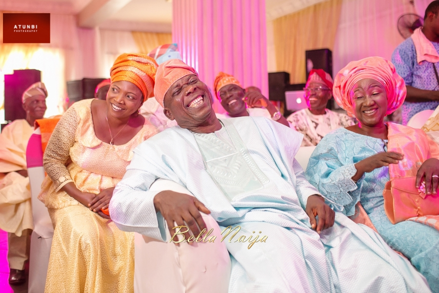 Bukky & Kayode Yoruba Traditional Engagement in Lagos, Nigeria-BellaNaija Weddings-Atunbi Photo-183