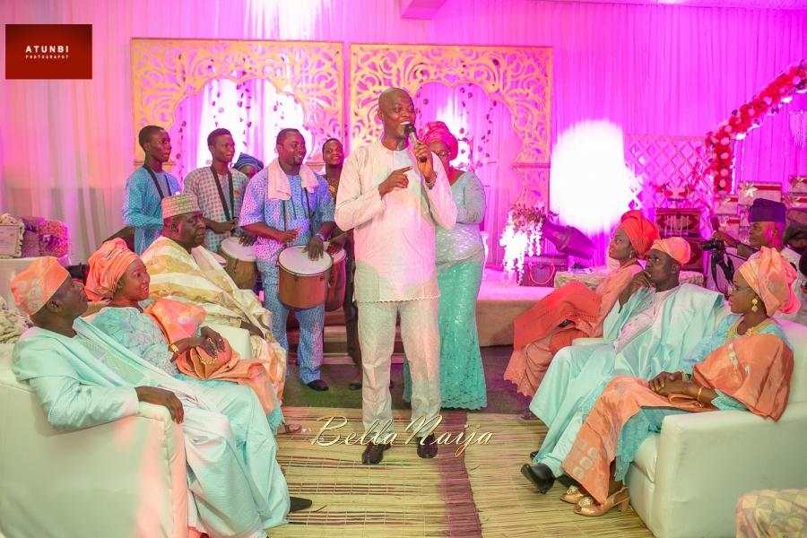Bukky & Kayode Yoruba Traditional Engagement in Lagos, Nigeria-BellaNaija Weddings-Atunbi Photo-196