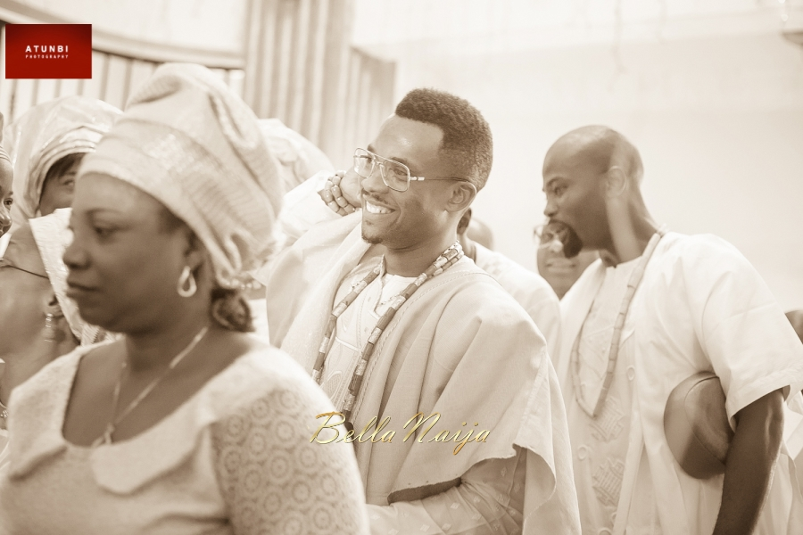 Bukky & Kayode Yoruba Traditional Engagement in Lagos, Nigeria-BellaNaija Weddings-Atunbi Photo-214