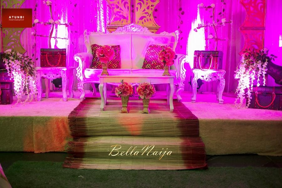 Bukky & Kayode Yoruba Traditional Engagement in Lagos, Nigeria-BellaNaija Weddings-Atunbi Photo-215