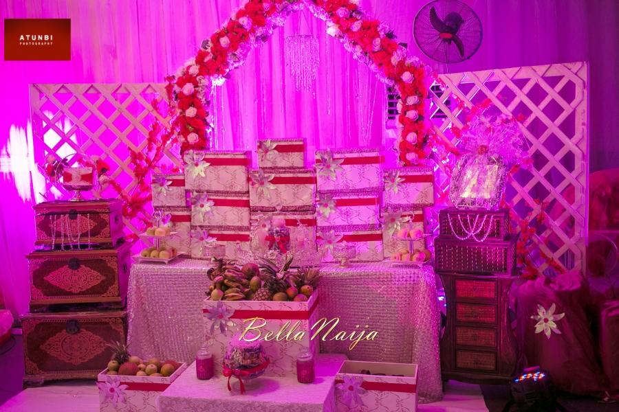 Bukky & Kayode Yoruba Traditional Engagement in Lagos, Nigeria-BellaNaija Weddings-Atunbi Photo-224