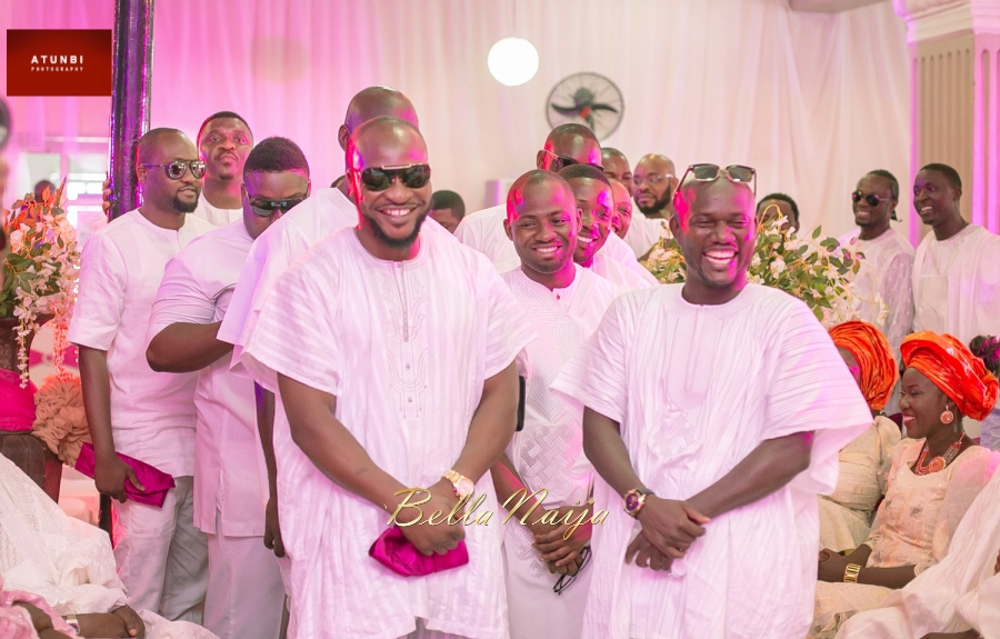 Bukky & Kayode Yoruba Traditional Engagement in Lagos, Nigeria-BellaNaija Weddings-Atunbi Photo-276