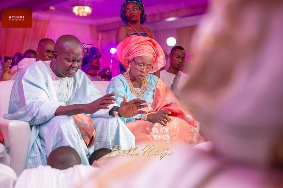 Bukky & Kayode Yoruba Traditional Engagement in Lagos, Nigeria-BellaNaija Weddings-Atunbi Photo-279