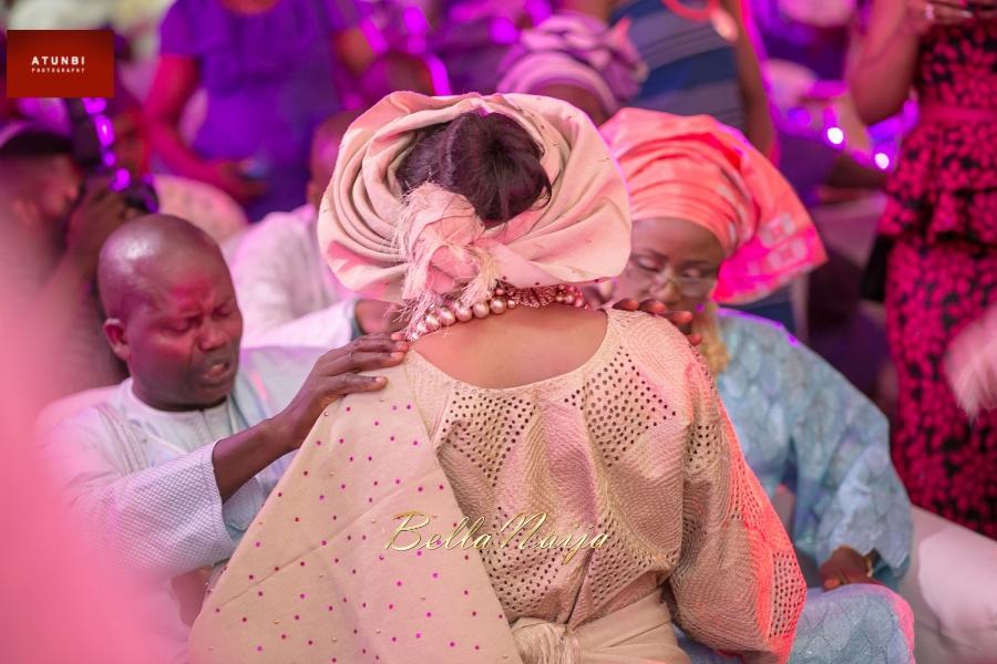 Bukky & Kayode Yoruba Traditional Engagement in Lagos, Nigeria-BellaNaija Weddings-Atunbi Photo-324