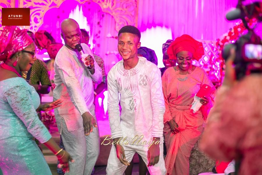 Bukky & Kayode Yoruba Traditional Engagement in Lagos, Nigeria-BellaNaija Weddings-Atunbi Photo-341