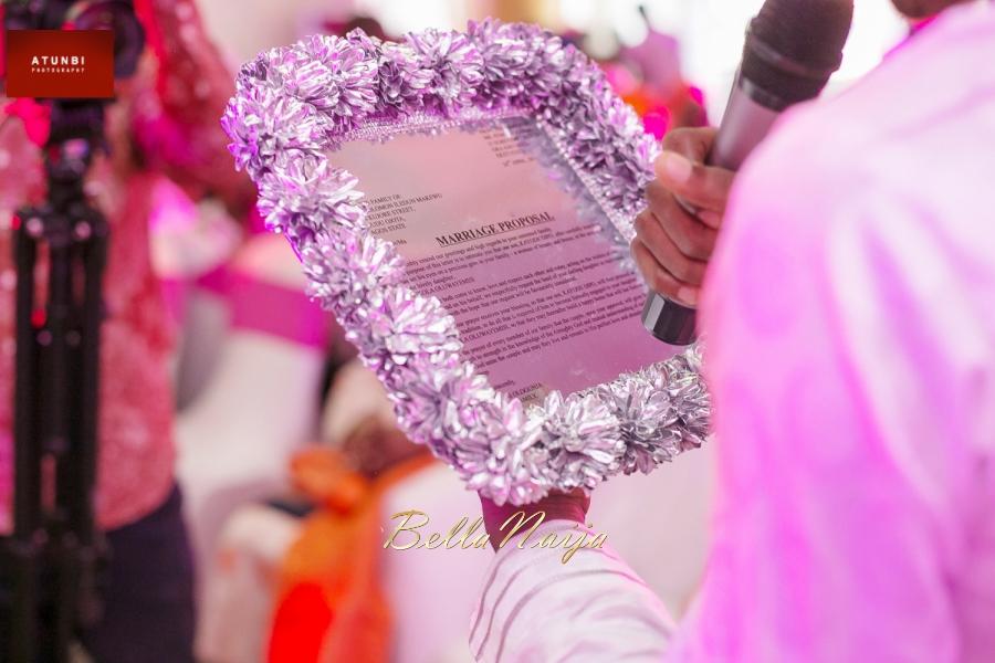 Bukky & Kayode Yoruba Traditional Engagement in Lagos, Nigeria-BellaNaija Weddings-Atunbi Photo-344
