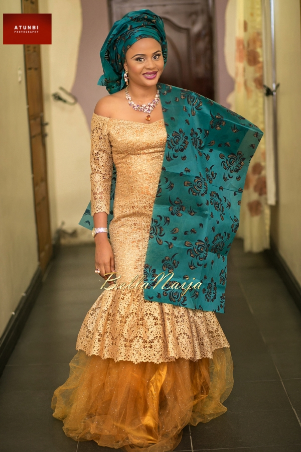 Bukky & Kayode Yoruba Traditional Engagement in Lagos, Nigeria-BellaNaija Weddings-Atunbi Photo-364