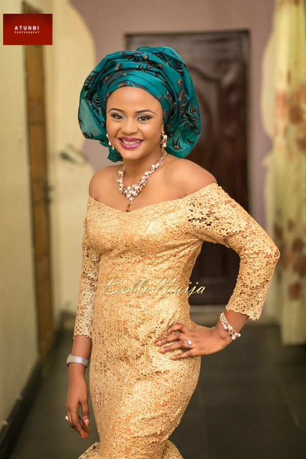 Bukky & Kayode Yoruba Traditional Engagement in Lagos, Nigeria-BellaNaija Weddings-Atunbi Photo-369