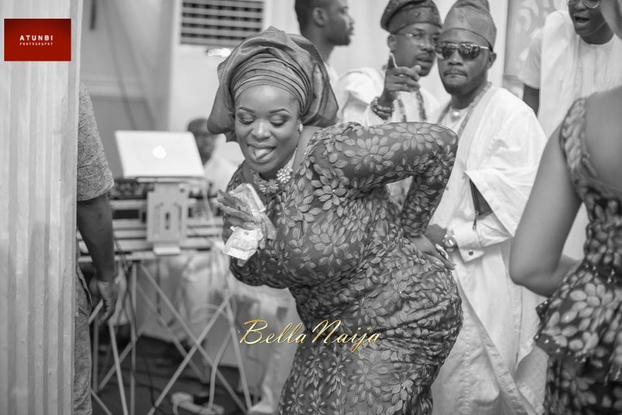 Bukky & Kayode Yoruba Traditional Engagement in Lagos, Nigeria-BellaNaija Weddings-Atunbi Photo-416