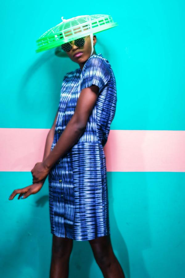 CYNIM 2015 Campaign by Tosin Ogundagbe of TheStyleInfidel - BellaNaija - August 20150011