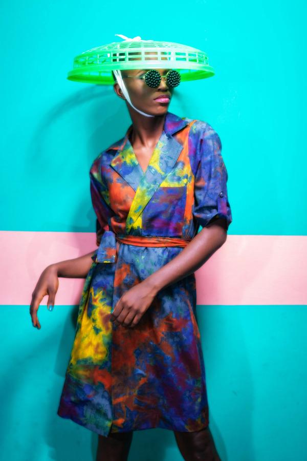 CYNIM 2015 Campaign by Tosin Ogundagbe of TheStyleInfidel - BellaNaija - August 2015002