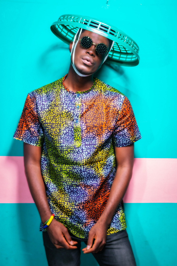 CYNIM 2015 Campaign by Tosin Ogundagbe of TheStyleInfidel - BellaNaija - August 2015003