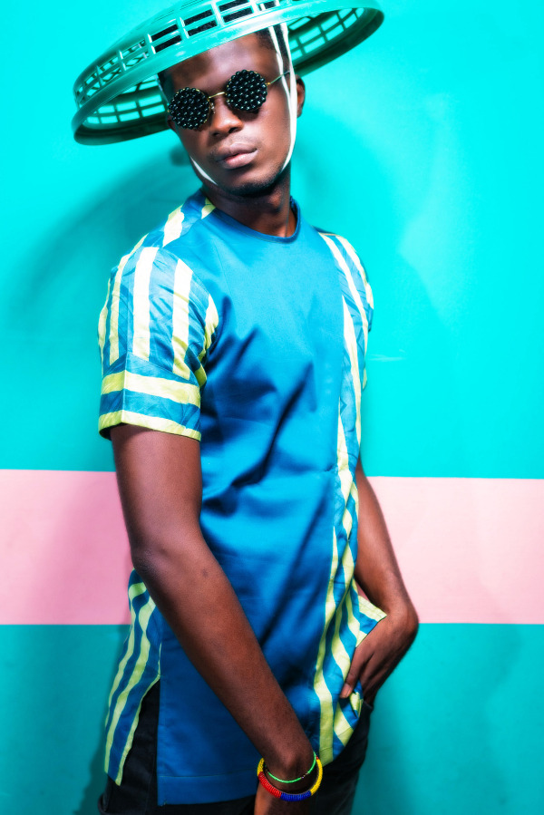 CYNIM 2015 Campaign by Tosin Ogundagbe of TheStyleInfidel - BellaNaija - August 2015005