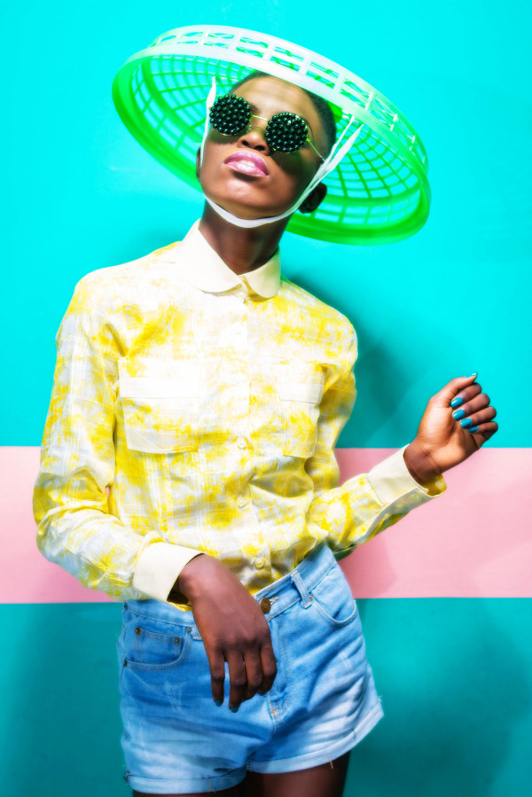 CYNIM 2015 Campaign by Tosin Ogundagbe of TheStyleInfidel - BellaNaija - August 2015006
