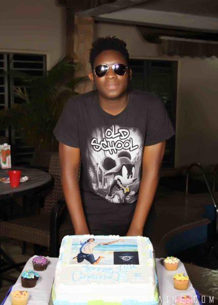 CaptainE-Celebrates-17th-Birthday (12)