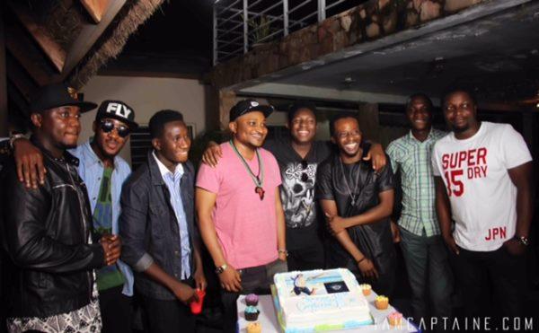 CaptainE-Celebrates-17th-Birthday (29)