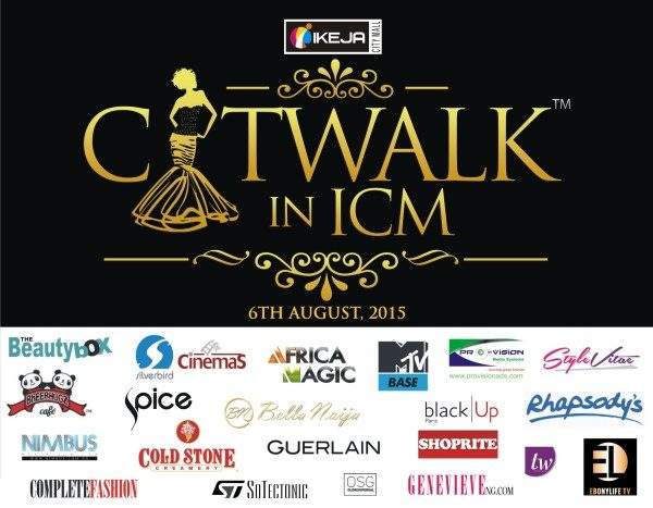 Catwalk-in-ICM-2015-BellaNaija-July-2015-600x467