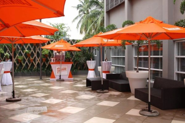 Cointreau-Versial Style Salon - BellaNaija - August - 2015007