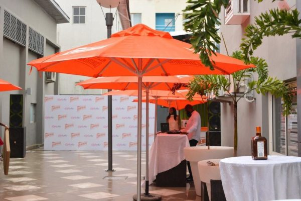 Cointreau-Versial Style Salon - BellaNaija - August - 2015009