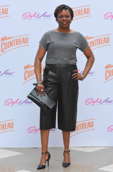 Cointreau-Versial Style Salon - BellaNaija - August - 2015015