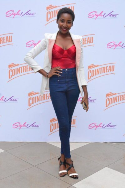 Cointreau-Versial Style Salon - BellaNaija - August - 2015017