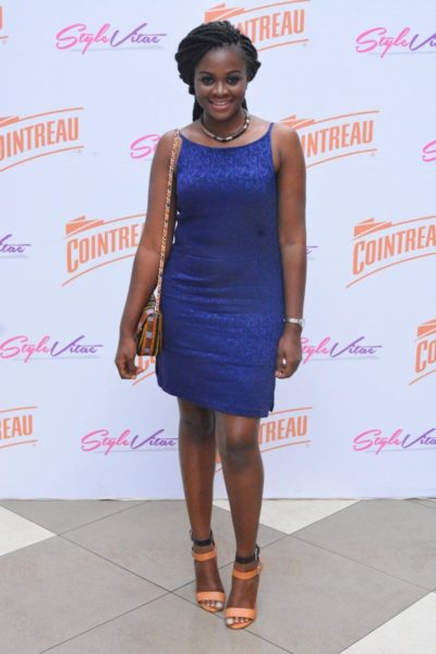 Cointreau-Versial Style Salon - BellaNaija - August - 2015018