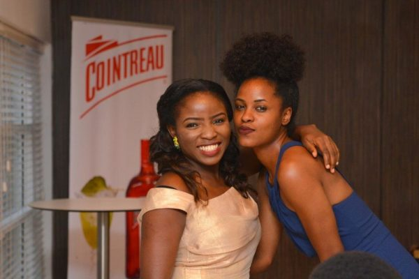 Cointreau-Versial Style Salon - BellaNaija - August - 2015019
